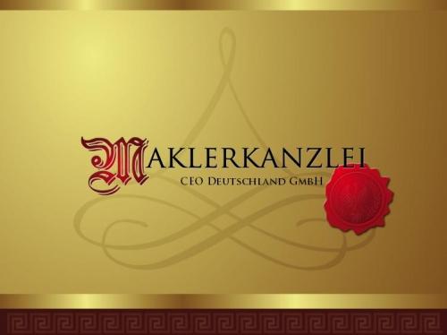 Maklerkanzlei Deutschland