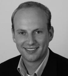 Marcus Wiegel