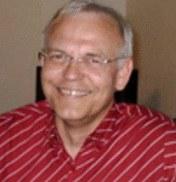 Manfred Grimmer