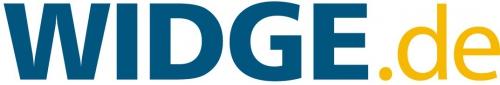 Widge.de GmbH
