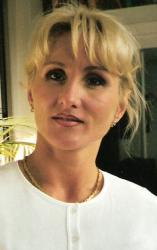 Gabriela Sarnow