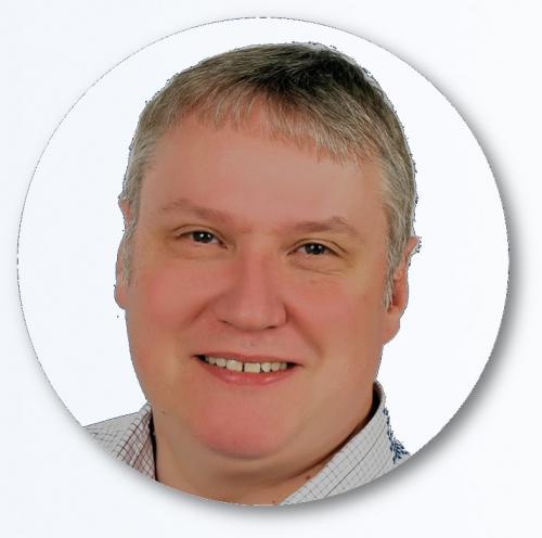 Bernd Lömker