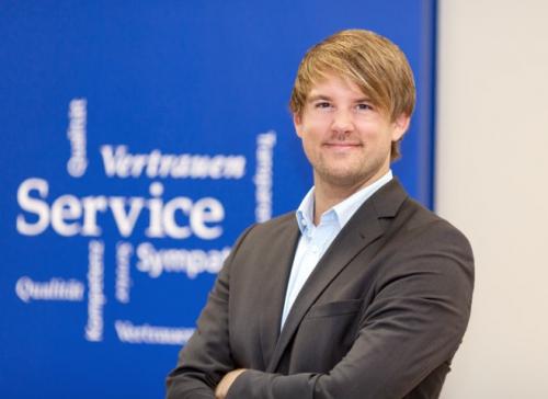 Christian Torringen