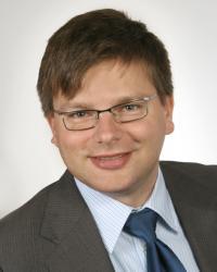 Heiko Voss