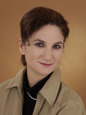 Petra Reiling