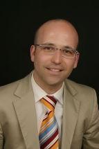Peter Kronenberger