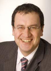 Karl Leonhard Doblinger