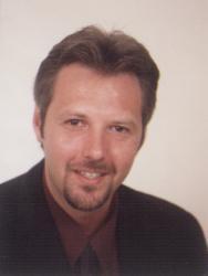 Marco Kleefoot