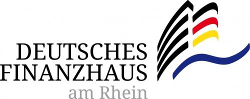 DFAR Deutsches Finanzhaus am Rhein