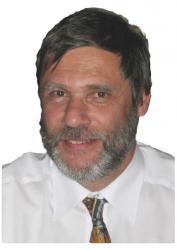 Jürgen Augenstein