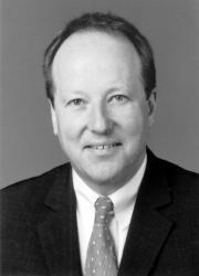 Norbert Kettermann