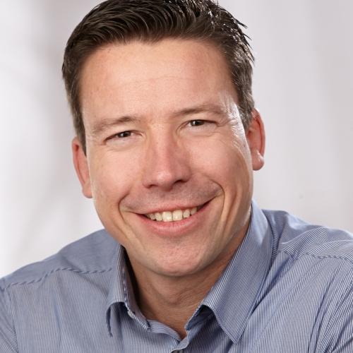 Peter Nowostawski
