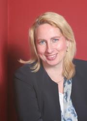 Kerstin Opitz