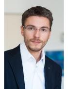 Finver Finanzvergleich GmbH