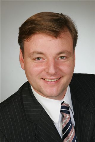 Ralf Seidenstücker