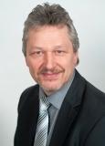 Frank Heßmer