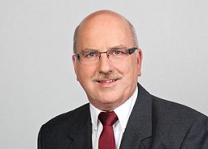 Walter Henseler