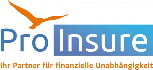 ProInsure GmbH