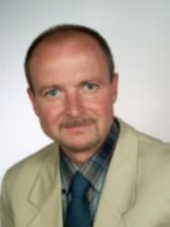 Andreas Braunsdorf