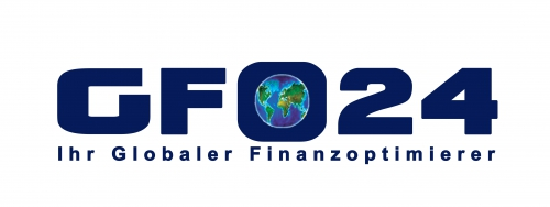 GFO24