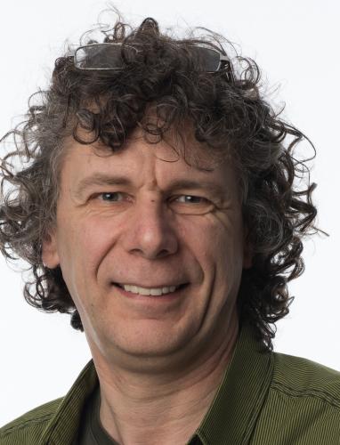 Peter Funke