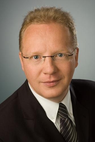 Daniel Nolpa