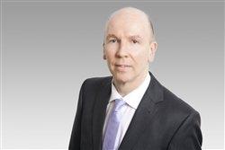 Gerd Hoffmüller