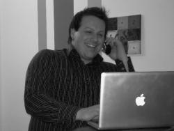 Steffen Lauth