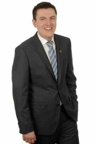 Martin Duschner