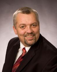 Andreas Meinberg