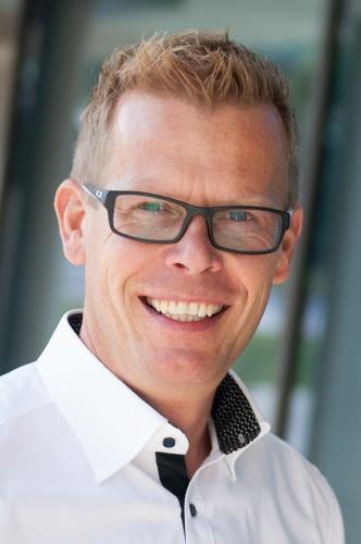 Holger Weckbart