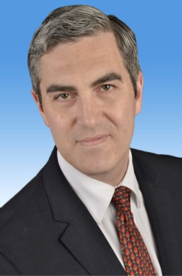 Adrian Varga