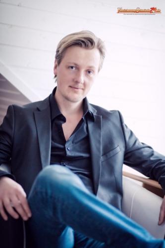 Nils Hermsmeier