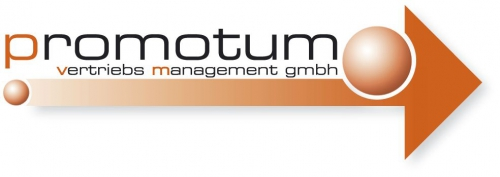 Promotum Vertriebs Management GmbH
