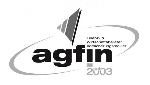AGFIN GmbH & Co. KG