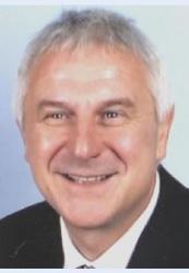 Helmut Schöllhammer