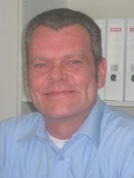 Marcus Hötger
