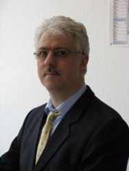 Kurt Höhn