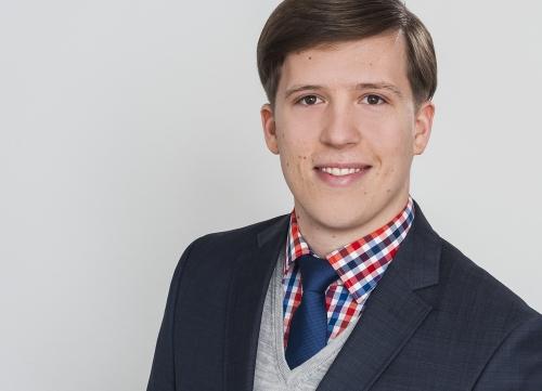 Stefan Schäffer