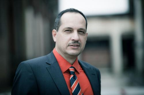 Michael Schwarze