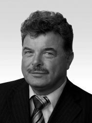 Herbert Schalamun