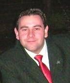Sepp Kalmbach