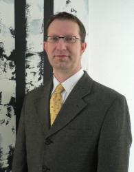Ulrich Hornung
