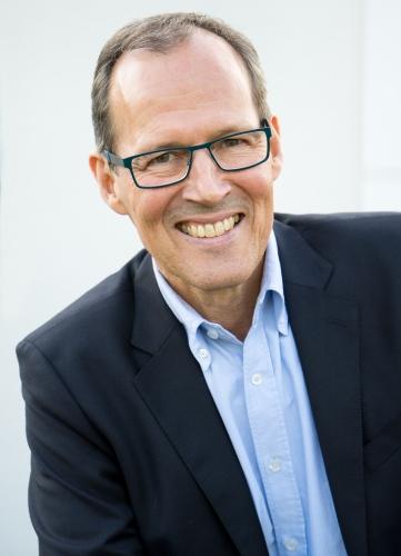 Thomas Baumann