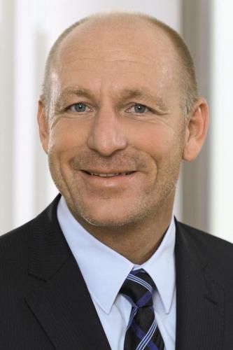 Gerhard Lommer