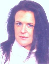 Kati Werner