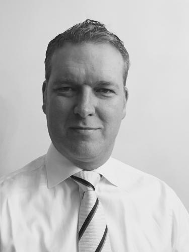 Andreas Franke