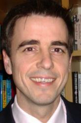 Dr. Klaus Hegemann