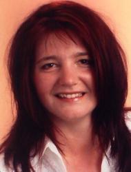 Christine Goehre