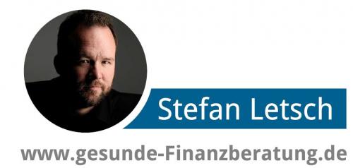 Stefan Letsch